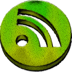 RSS Feed Hungry. Feedly reader 1.17