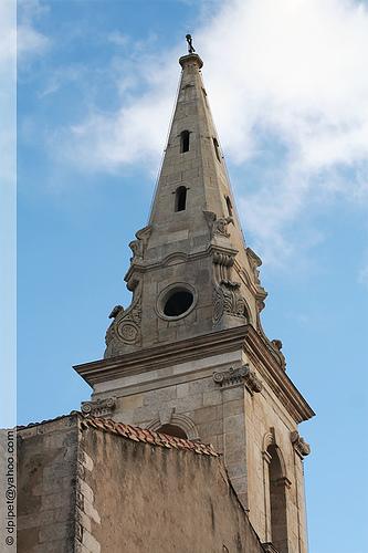 photo de Saint Louis d'Anjou