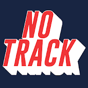 NoTrack - Anti tracking, privacy, data protection