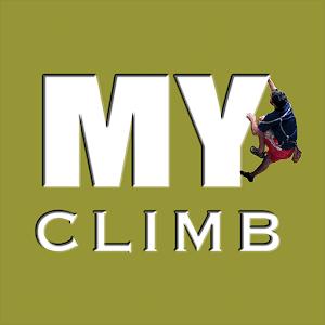 MyClimb