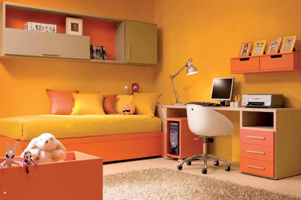 Kids Bedroom Design Ideas kids bedroom design ideas - android apps on google play