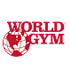 WorldGYM EGYPT Download for PC Windows 10/8/7