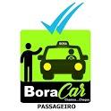 BoraMigração - Passageiro icon