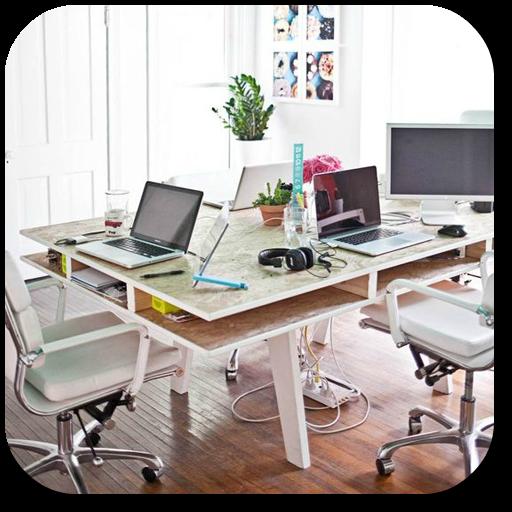 Office Furniture Aplikacije V Googlu Play