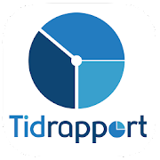 App Tidrapport.nu APK for Windows Phone