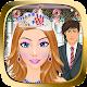 Wedding Makeup salon games