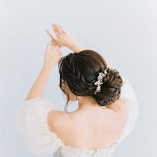 Wedding photographer Andrey Ovcharenko (AndersenFilm). Photo of 20.06.2018