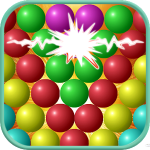 Bubble Mania for PC and MAC