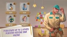 Dream Home: the board gameのおすすめ画像5