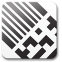 ScanLife QR Code and UPC Lecteur icon