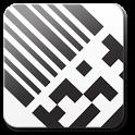 ScanLife QR & EAN Lecteur icon