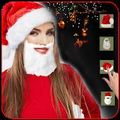 Tải Christmas Photo Editor miễn phí