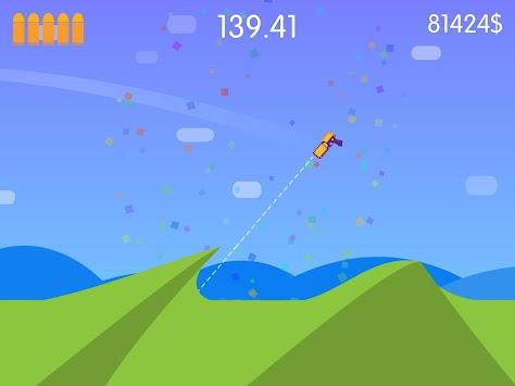 Blast Valley apk screenshot