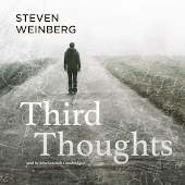 Third Thoughts