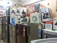 Sonu Electricals & Electronics photo 3