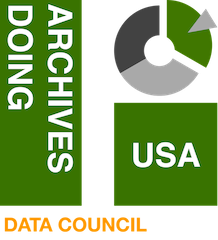 Doing archives - a (free) open global learning + teaching, data and ranking project for those who curate the world's knowledge.