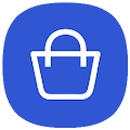 Samsung Mall download