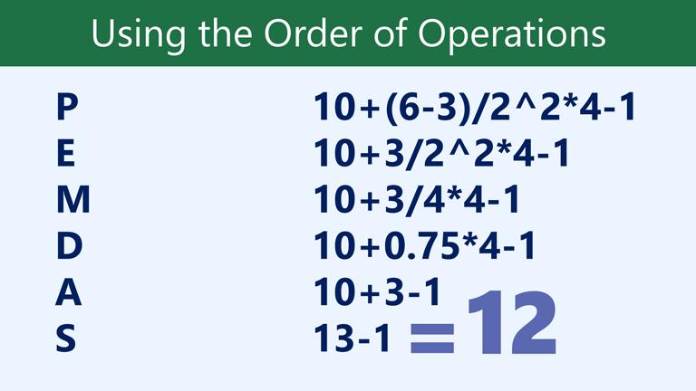 answer: 13-1=12