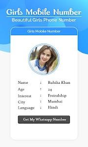 chatování Mumbai online