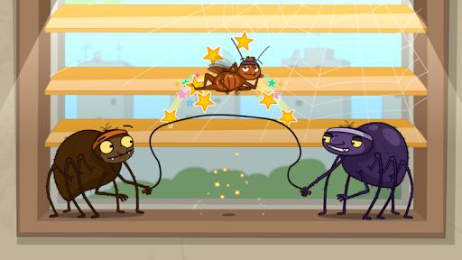 Roach Master! 1.0.36 screenshots 1