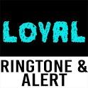 Loyal Ringtone and Alert icon