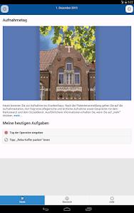 TEP-App screenshot 5