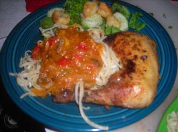 Tomato Sauce (gravy) As Taught To Me By Fran Mestichelli Recipe