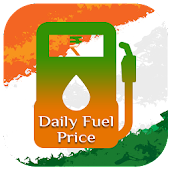 Daily Fuel Price