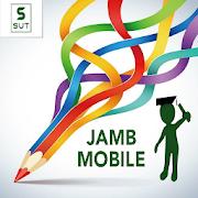 Jamb (SWIFTSPEED-EDU)
