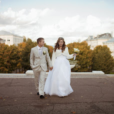 Wedding photographer Elena Kissin (kissin). Photo of 26.11.2012