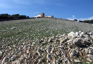 Photo: Mas de la Torre Leandra. Vilafranca