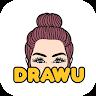 app.drawu