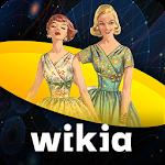 Wikia: Vintage Patterns
