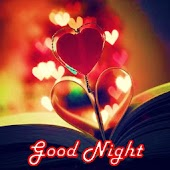 Good Night Sweet Messages