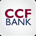 CCFBANK Mobile icon