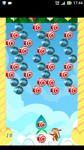 Bubble Mania Play