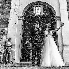 婚礼摄影师Ernst Prieto(ernstprieto)。24.09.2018的照片