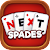 Next Spades, Card Game file APK for Gaming PC/PS3/PS4 Smart TV