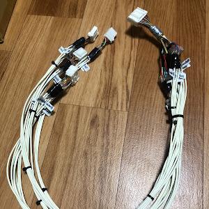 CR-Z ZF1 のカスタム事例画像 Wagattsuさんの2020年10月25日00:17の投稿