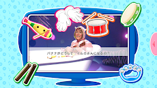 「おかあさんといっしょ」「みいつけた!」の【リズムあそび 】Eテレ人気曲で遊べる子ども向けアプリのおすすめ画像5