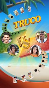 Truco Paulista – Mineiro ZingPlay 3