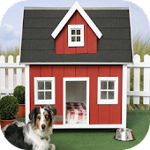 Pet House Designs