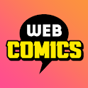 WebComics icon