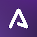 Akira: Healthcare On-Demand icon