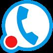 Call recorder: CallRec free APK