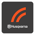 Husqvarna Fleet Services Icon