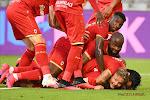 """""""Brengt competitiestart in gevaar"""": Protocollen allerhande, kampioen volgend seizoen mogelijk na 18 matchen bekend"""