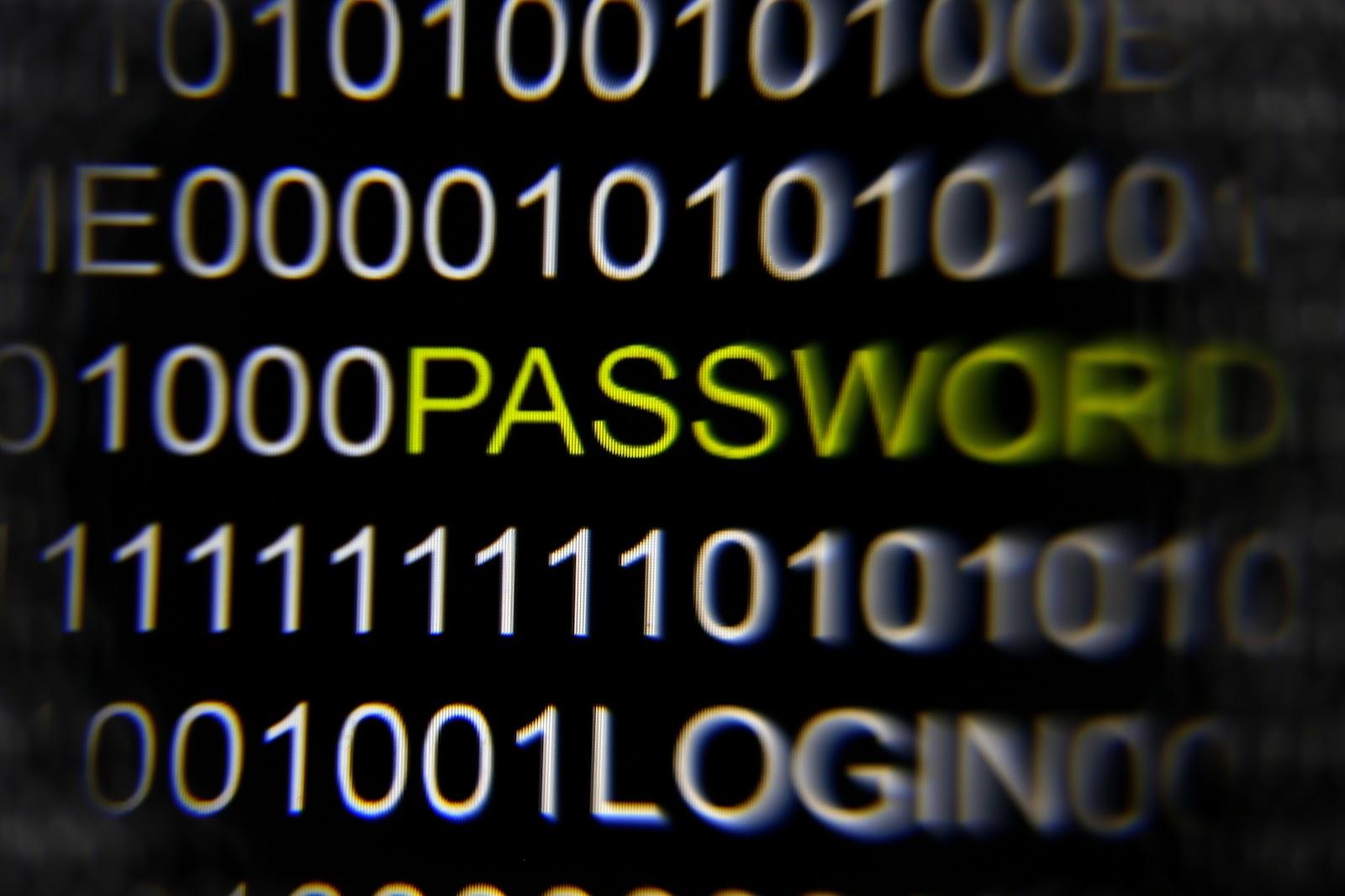 password-security-3