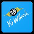 YoWheelz icon