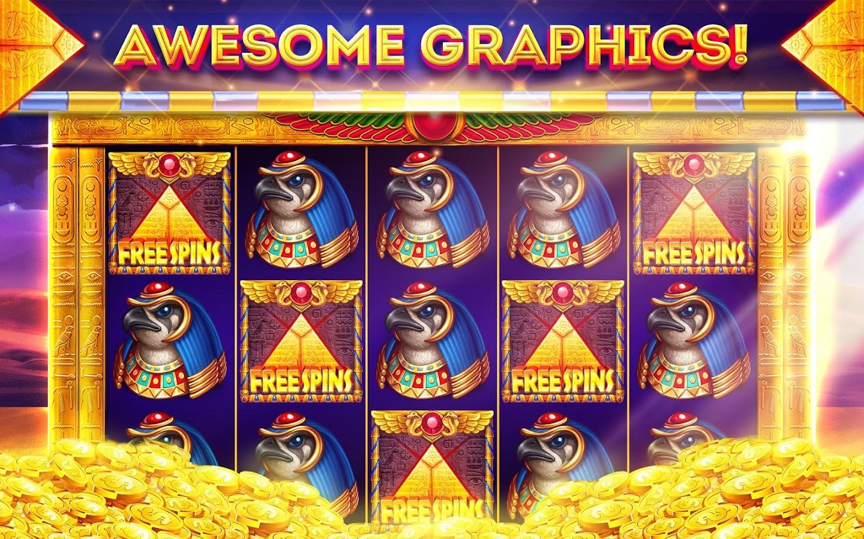 neue online casino 2020 ohne einzahlung